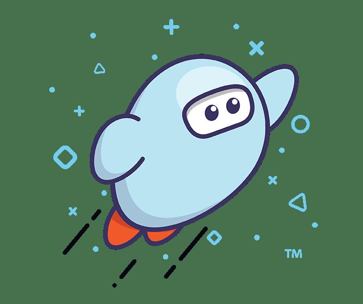 Sora-Mascot-discover